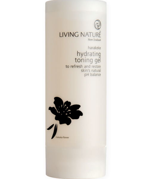 Living-Nature-Hydrating-Toning-Gel2