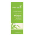 Living-Nature-Sensitive-Skincare-Natural-Day-Moisturiser-NZ