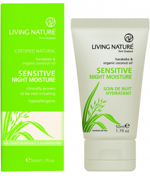 Sensitive_Night_Moisture_box_tube_Night
