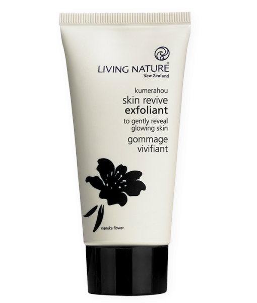 Living-Nature-Skin-Revive-Exfoliant2