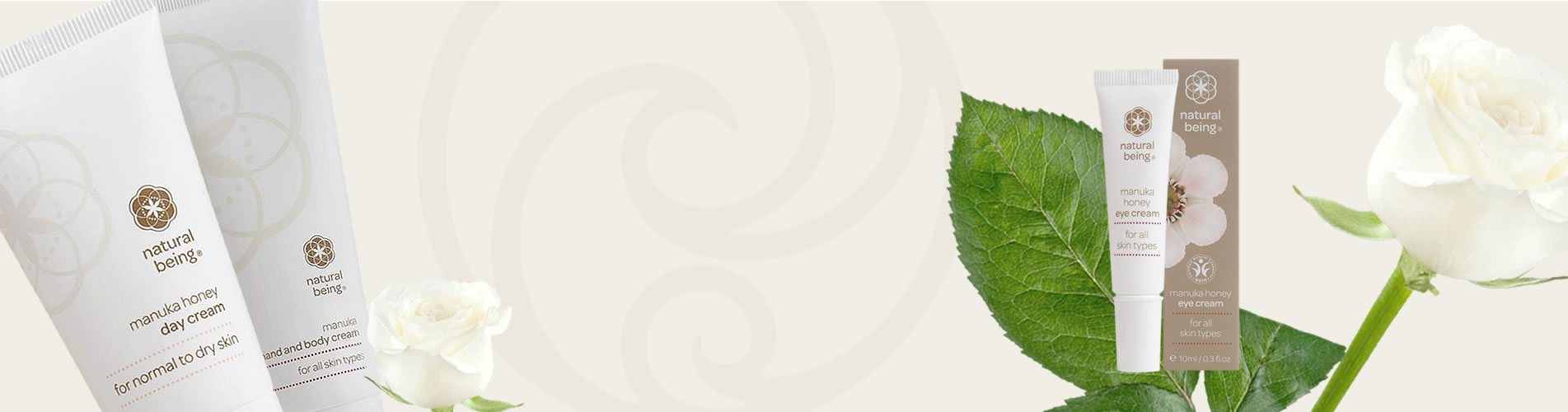 natural-being-banner