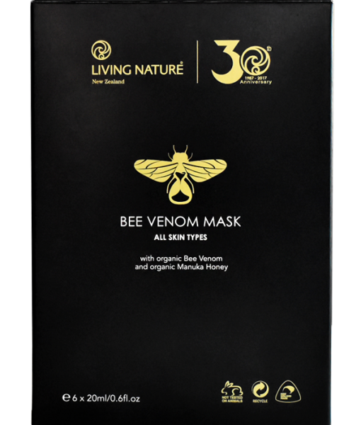 15033_Bee_Venom_Mask_Box_RGB