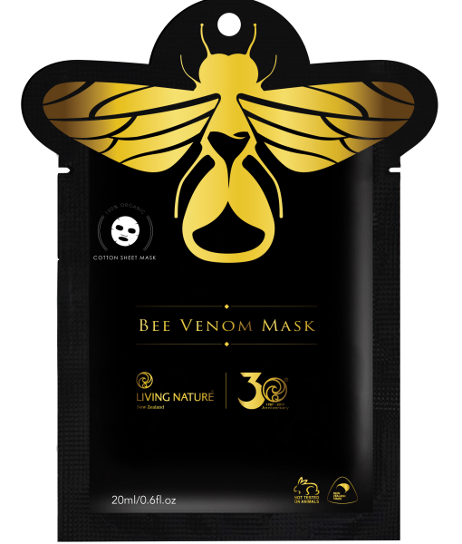 15034_Bee_Venom_Mask_Winged_Sachet_RGB