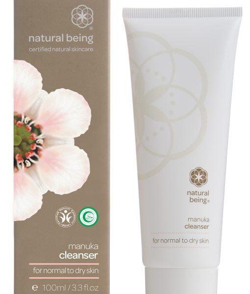 Manuka_Cleanser_Normal_to_Dry_tube_box_N