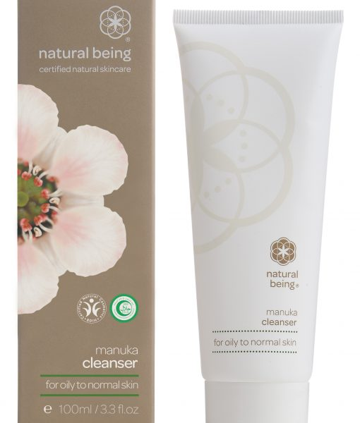 Manuka_Cleanser_Oily_to_Normal_tube_box_