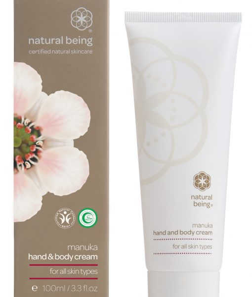 Manuka_Hand_Body_Cream_tube_box_NR_New