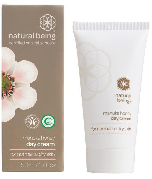 Manuka_Honey_Day_Cream_Normal_to_Dry_tub