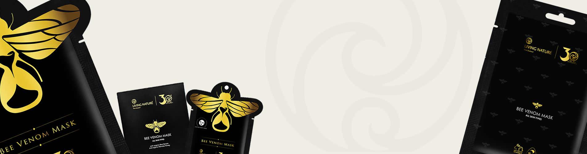 bee-venom-banner