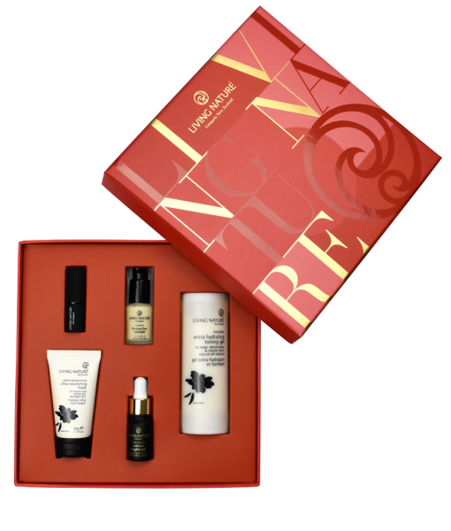 Living-Nature-Luxury-Collection-Gift-Pack-Contents-2018-v2