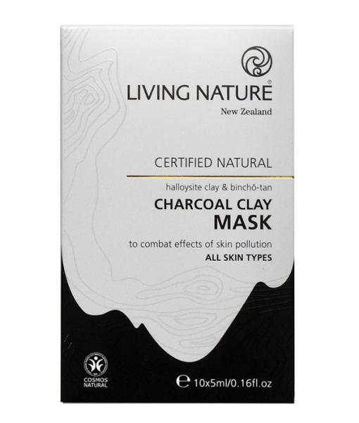 Living_Nature_Certified_Natural_Char