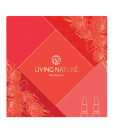 Living_Nature_-_Deluxe_Lipstick_Duo_Set_-_Box_Front_-_Lower_Res