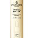 Living_Nature_Electric_Coral_Lipstick_Box_Front